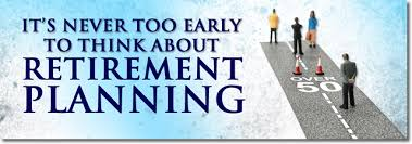 Retirement Planning2