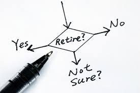 Retirement Planning5