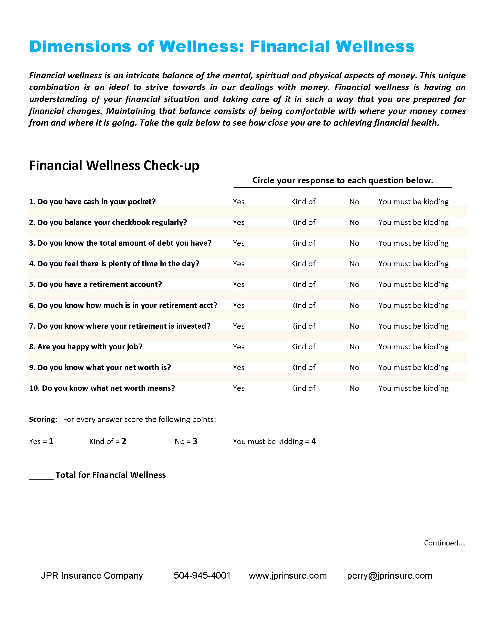 wellness-test-financial 11.6.18_Page_1