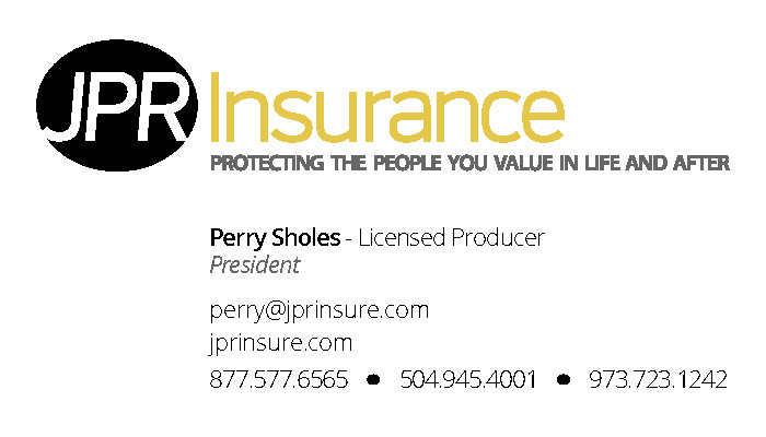 JPR Business Card-Focus (1)_Page_1