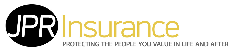 JPR Insurance
